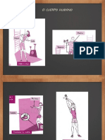 vocabulario, el cuerpo humano.pdf