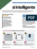 Bilance Corretto PDF
