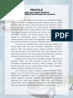 Profil Agd.pdf