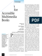 daisybooks.pdf