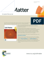 Soft Matter Volume Issue 2016 [Doi 10.1039_C5SM02950C] Mandal, Rituparno; Bhuyan, Pranab Jyoti; Rao, Madan; Dasgupta, C -- Active Fluidization in Dense Glassy Systems