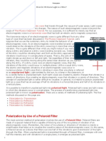 Polarization.pdf