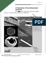 1D heterostructures - Ag.pdf