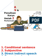 6-PKID