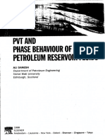 Danesh,_A._-_PVT_and_Phase_Behaviour_of_Petroleum_Reservoir_Fluids.pdf