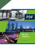 22883_vedanta_ar2015_final.pdf