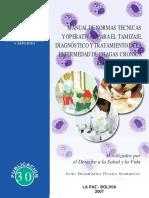 Manual Operativo 30.pdf