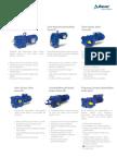 Motor data sheet1.pdf
