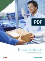 Ecommerce in the Nordics 2012.2.PDF