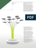 solar_tree1.pdf