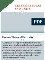BASIC ELECTRICAL IDEAS AND UNITS.pdf