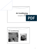 L1 -What is Air Conditioning- Definitions-1 [Compatibility Mode]