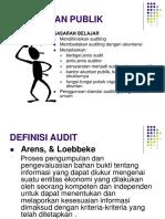 1. Pengantar Audit