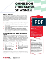 CSW Factsheet_Final Version