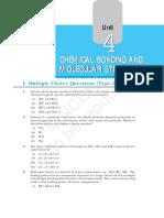 keep504.pdf