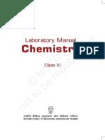 kelm2ps.pdf