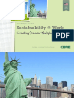 7549 SustainabilityForAllReport USA V2 CBRE[2]