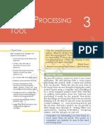 kect103.pdf
