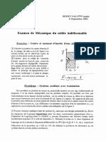 Mecanique solides L2.pdf