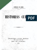 Domício da Gama - Histórias Curtas (versão digitalizada).pdf