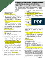 NFJPIA_Mockboard 2011_MAS.pdf