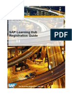 LH Registration Guide 1