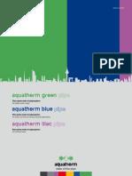 Aquatherm_Green_Blue_Lilac07.2014.pdf