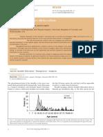 rcse9101-002.pdf