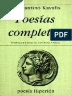 poesia-completa-konstantino-kavafis.pdf