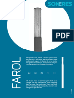 FT - Soneres FAROL.pdf