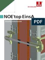 Noetop Einsa De
