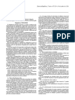 0000200005.pdf
