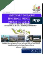 cetak biru sislognas indonesia.pdf