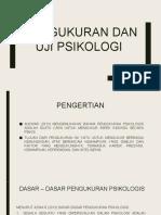 203039_pengukuran Dan Uji Psikologi