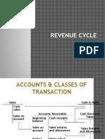 146418407-Revenue-Cycle.pptx
