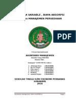 Resume Akmen Kelompok 7 Hmh