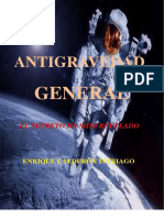 Antigravedad General.pdf