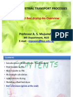 153091360-Fluid-Bed-Drying.pdf