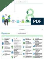 Scrumstudy%20Process%20Chart-2-%2018-10-2012.pdf