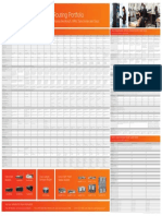 cisco port f0lio.pdf