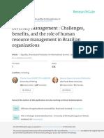 artigo diversity.pdf