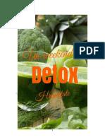 un_weekend_de_detox_FINAL.pdf