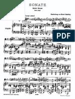 Eccles Cello Sonata Cahnbley for cello and piano parts.pdf
