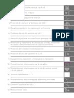 criticos.pdf