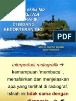 pendekataninterpretasi+ oral radio hal263.pdf