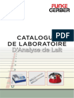 FG_Kat_FR.pdf