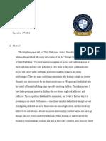 revisedseniorprojectproposal