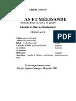 Maeterlinck.pdf