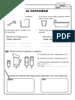 jose-boo.pdf
