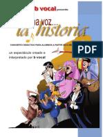 EraseVozCuadernoV2-2014-pda2